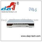ALI3329 FTA DVB-S
