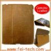 HOT!! For Ipad 2 Leather Case