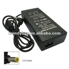 Power Adapter for Liteon 19V 4.74A