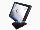 Special design 15 inch touchsreen POS display,POS monitor
