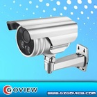 waterproof IR Camera cctv camera system 1/3 inch sony super had ccd