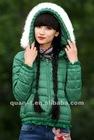 Latest women fashion coats 2013