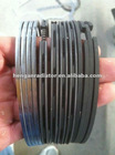 farm tractor sapre parts piston ring