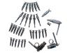 tools of pump