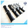high flex cable clamp