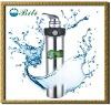 kitchen water filter