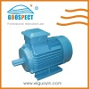 cast iron single phase motor