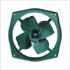 High Quality Industrial Exhaust Fan
