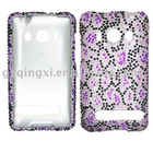full diamond bling case for HTC EVO 4G