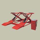 MEE102 car lift auto lift/auto lift/scissor lift