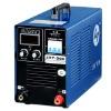 Inverter DC MMA Welding Machine/ARC welder(ZX7-300)