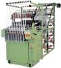 Automatic zipper machine YTA 12/20