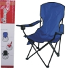 Lounge chair,outdoor chair,cheap camping chair