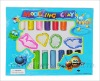 Item No.: STA4492 Modeling Clay Set