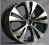 HIGH QUALITY 16-19INCHES oem replica wheels