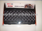 Auto Sunshade car accessories from famous factory