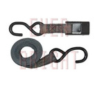 EB1516 TUV/GS Approved Cam buckle strap