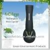 Hot selling bottle wine opener China manufacturer