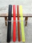 pu rod wholesaler ( in guang dong)