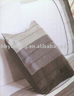 Hotel Cloth Cushion