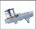 micro geared dc motor 12v or 24v
