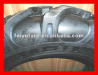 Bias Agricultural Tyre 11.2-24 12.4-24 18.4-38 9.5-22