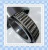 high precision Taper Roller Bearing 30203