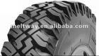 bias truck tire 7.50-16