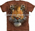 2012 custom t-shirt 3 D t shirts,garment factory,tshirts cotton