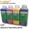ECO Solvent ink Fulgor_EG360