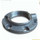 custom Sand Casting Auto Part in high quality
