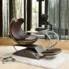 DEMNI Hopeful multifunctional desk and chair for kids