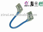 Auto Wire assembly 2606E-13