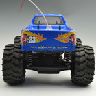 TOYABI Monster Truck/TOYABI rc Toy for Griffin/Griffin rc Truck in hot