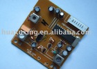 power circuit board assembly for OEM project