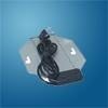 Electrical warmer