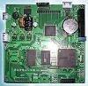 pcba/pcb assembly reverse engineering /copy