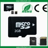 Cheapest Micro SD Card with Adaptor could print custom logo (6018)