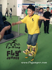 2012 New Best Sports Shoe Latest Style Design Toys for Teenagers and Children Fitness and Body Building