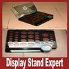 MAKEUP DISPLAY FOR PROMOTION