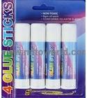 MTGJ-904HB harmless glue stick