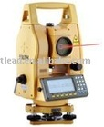 NTS-660 Total Station
