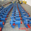 Drilling rig russian centrifugal pumps