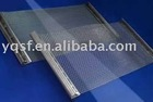 vibrating screen mesh(manufacturers in china)