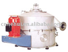 LXD automatic continual dump centrifuge
