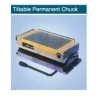 Tiltable Permanent Chuck