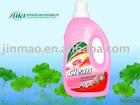 2kg fabric softener (Detergent)