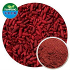 Red Yeast Rice Extract in various specification Monacolin