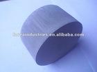 Manganese (Mn) Tablets, Aluminium (Al) Hardeners, Alloying Tablets