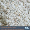 fine quartz silica sand price (HS code25061000,SiO2>99.31%,14mesh,14-30mesh,30-100mesh,100-400mesh)